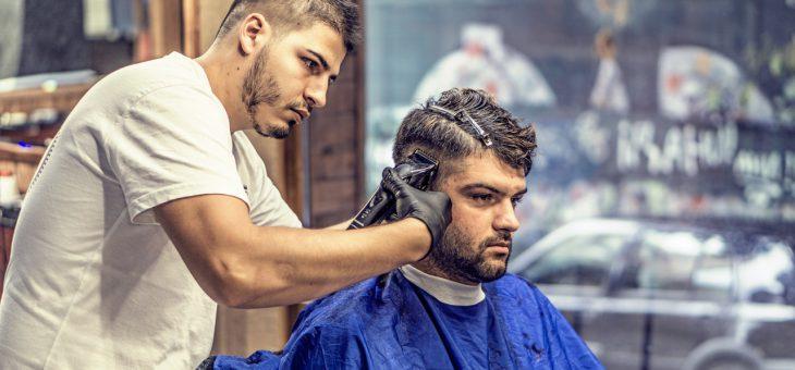Salon fryzjerski Gdynia – gra warta świeczki. Czy aby na pewno?