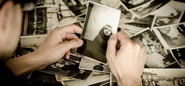 Fotografia – właściwie dlaczego tak wiele dla nas znaczy?