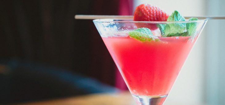 Barman Warszawa – czy to kariera właśnie dla Ciebie?